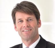 Dr. Martin Dieckmann