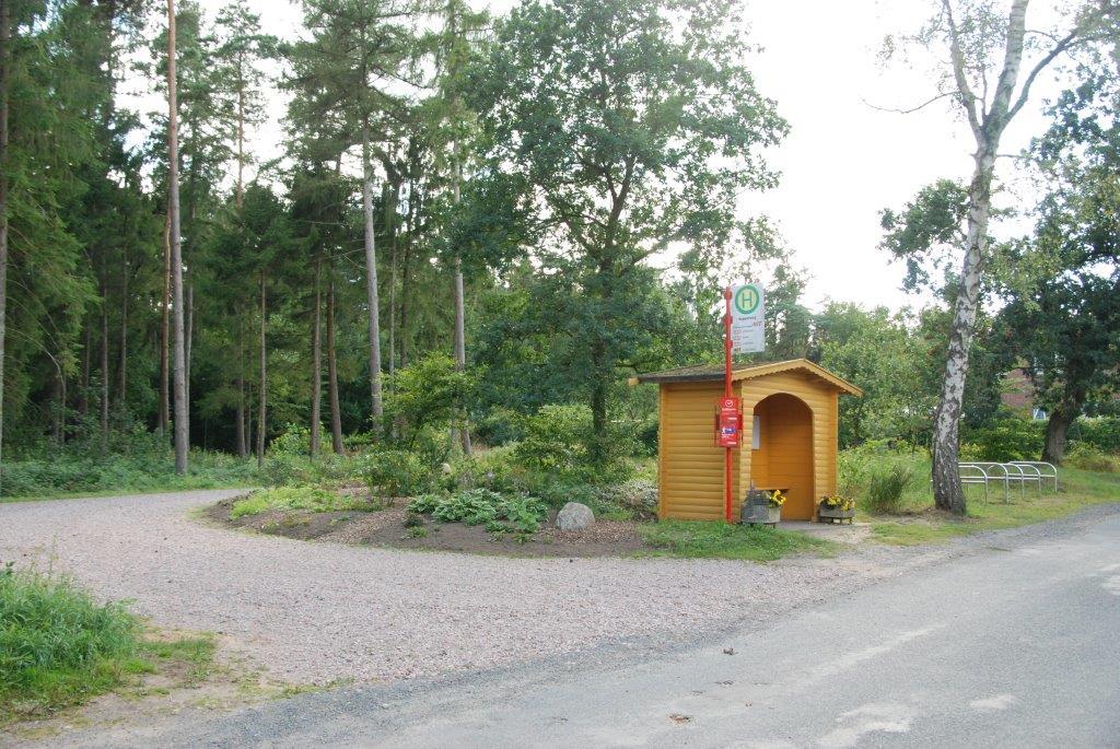 Suerhop