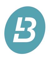 Logo Buchholzer Liste